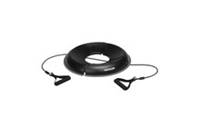 Kettler Gym Ball Base schwarz